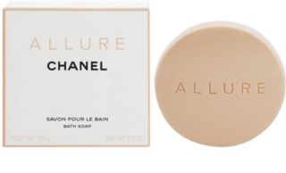 Chanel Allure парфюмиран сапун за жени 150 гр.