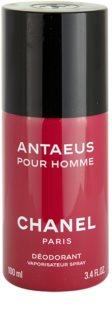 Chanel Antaeus Deo Spray for Men 100 ml