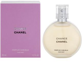 Chanel Chance mirisi za kosu za žene 35 ml