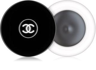 Chanel Calligraphie De Chanel dolgo obstojno gel črtalo za oči