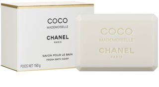 Chanel Coco Mademoiselle perfumed soap for Women