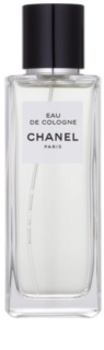 Chanel Les Exclusifs De Chanel: Eau De Cologne Eau de Cologne para mulheres 75 ml