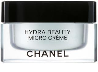 Chanel Hydra Beauty hidratantna krema s micro - pearls
