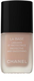 Chanel La Base базов лак за нокти