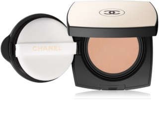 Chanel Les Beiges Creamy Make - Up SPF 25