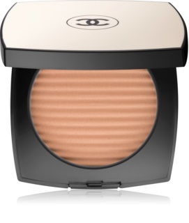 Chanel Les Beiges bronzer