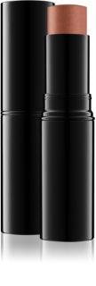 Chanel Les Beiges blush em stick
