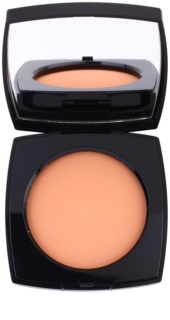 Chanel Les Beiges Sheer Powder SPF 15