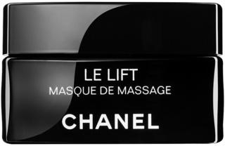 Chanel Le Lift spevňujúca maska pre vypnutie pleti