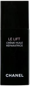 Chanel Le Lift емульсія-ліфтінг з відновлюючим ефектом