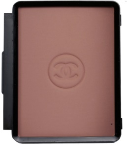 Chanel Mat Lumiere Compact Illuminating Powder Refill