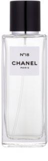 Chanel Les Exclusifs de Chanel: N°18 eau de toilette pentru femei