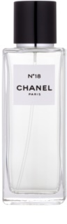 Chanel Les Exclusifs de Chanel: N°18 Eau de Toilette voor Vrouwen  75 ml