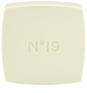 Chanel No.19 Parfümierte Seife  für Damen 150 g