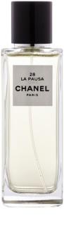 Chanel Les Exclusifs De Chanel: 28 La Pausa eau de toilette pour femme 75 ml