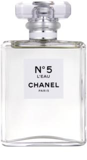 Chanel N°5 L'Eau toaletní voda pro ženy