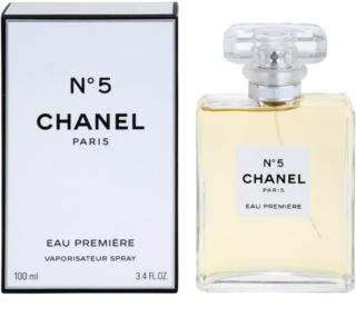 Chanel N°5 Eau Première eau de parfum pentru femei 100 ml