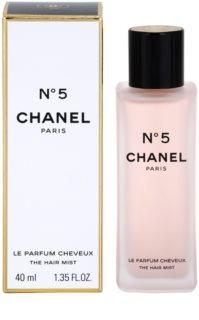 Chanel N° 5 Hair Mist for Women 40 ml