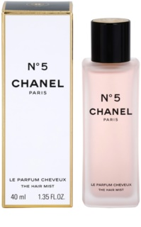 Chanel N°5 mirisi za kosu za žene 40 ml