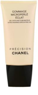 Chanel Précision пілінг гель