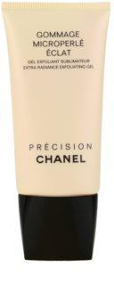 Chanel Précision απολεπιστικό τζελ