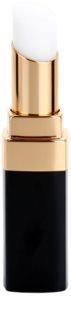 Chanel Rouge Coco Baume bálsamo labial con efecto humectante