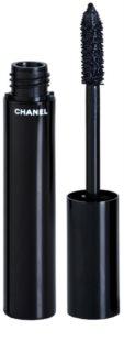 Chanel Le Volume De Chanel Waterproof Mascara For Volume