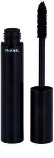 Chanel Le Volume De Chanel Mascara for Maximum Volume Ultra Black