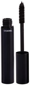 Chanel Le Volume De Chanel máscara de pestañas para dar volumen y curvatura