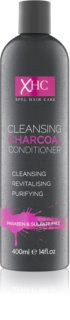 Charcoal Condicioner Activated Carbon Conditioner
