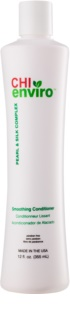 CHI Enviro Smoothing Conditioner Sulfate and Paraben Free