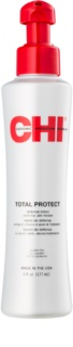 CHI Infra Total Protect Protective Hair Lotion