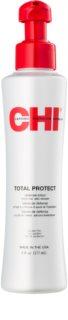 CHI Infra Total Protect захисне молочко для волосся