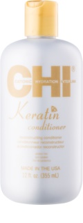 CHI Keratin Conditioner with Keratin For Dry And Unruly Hair