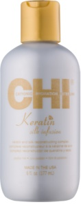 CHI Keratin Regenerative Serum With Keratin