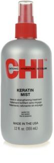 CHI Infra tratamento para cabelos fortes