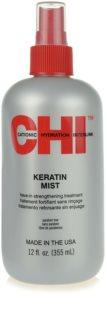 CHI Infra Kuur  voor Haarversterking