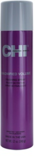 CHI Magnified Volume laca de cabelo