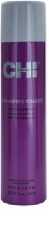 CHI Magnified Volume laca de pelo