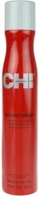 CHI Thermal Styling Haarlak  Extra Sterke Fixatie