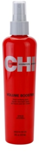 CHI Thermal Styling spray para volume e brilho