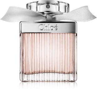 Chloé Chloé Eau de Toilette Eau de Toilette for Women 75 ml