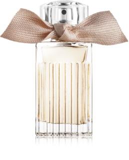 Chloé Chloé Eau de Parfum για γυναίκες 20 μλ