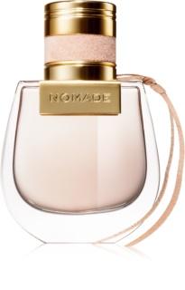 Chloé Nomade Eau de Parfum für Damen 30 ml