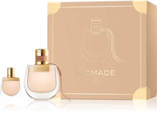 Chloé Nomade подаръчен комплект I.
