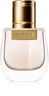 Chloé Nomade Eau de Parfum for Women 20 ml