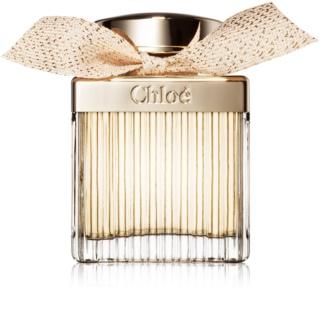 Chloé Absolu de Parfum Eau de Parfum for Women 75 ml