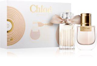 Chloé Chloé & Nomade coffret cadeau