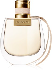 Chloé Nomade eau de toilette para mujer 75 ml