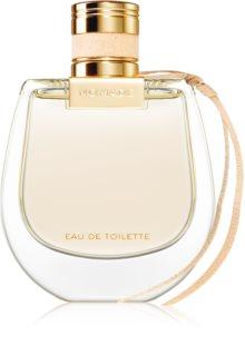 Chloé Nomade eau de toilette hölgyeknek 75 ml